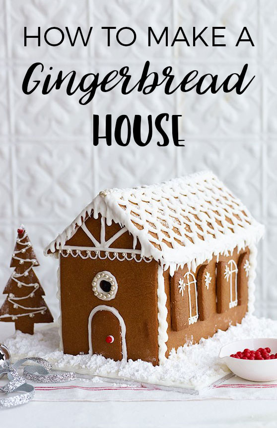 gingerbread-house-2.jpg