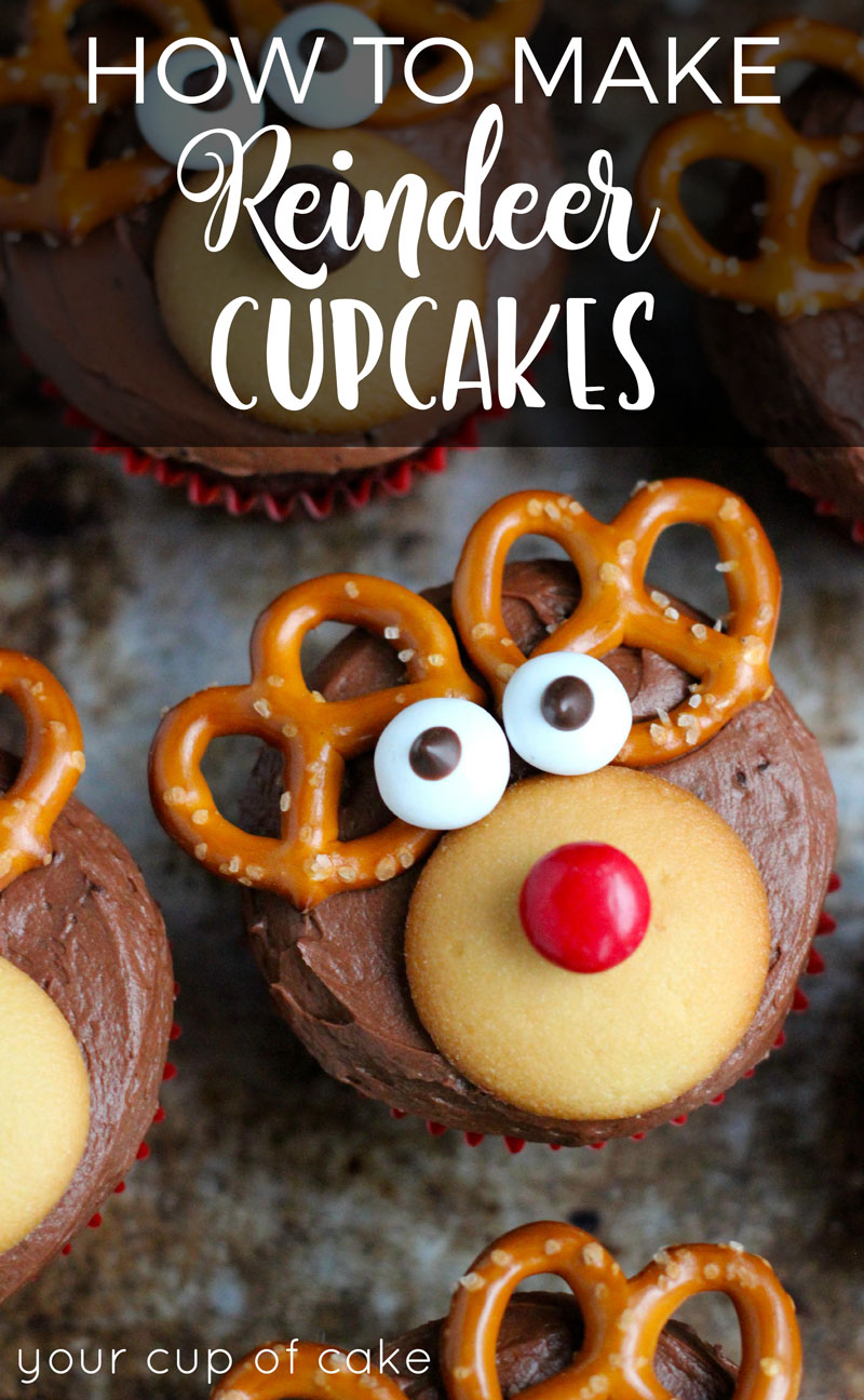 how-to-make-reindeer-cupcake-2.jpg