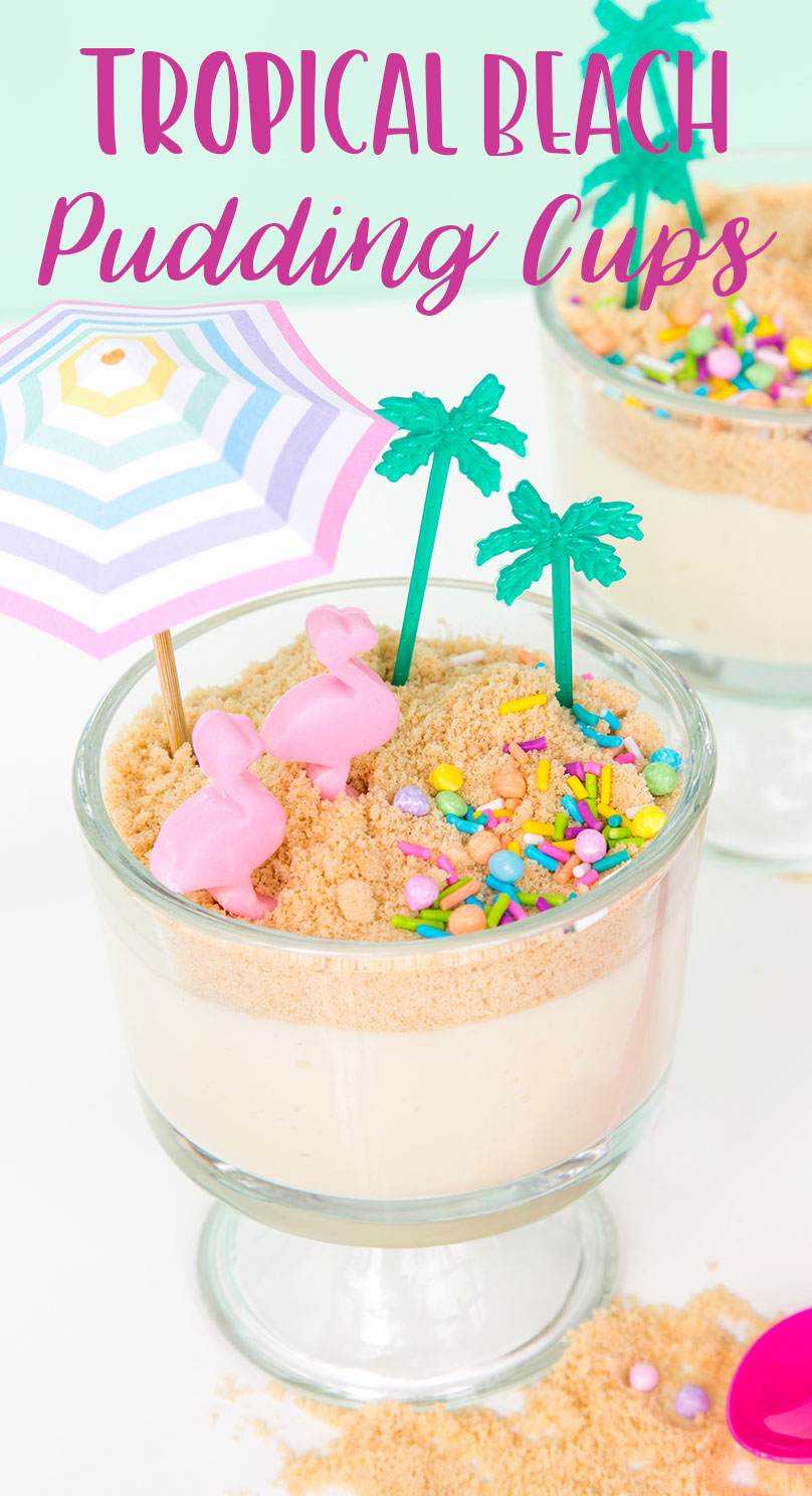 tropical-beach-pudding-cups.jpg