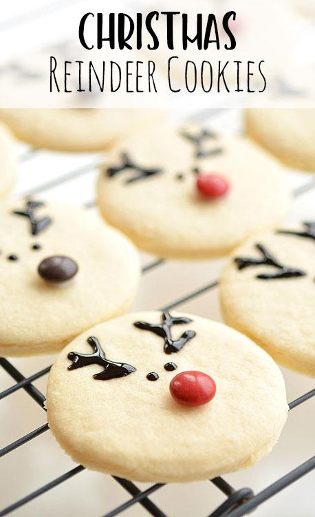 Christmas-reindeer-cookies-2.jpg