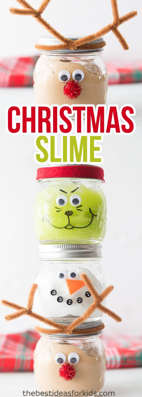 Christmas-Slime-Recipe-Jars.jpg