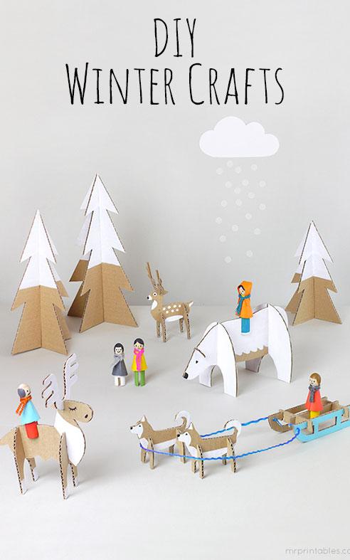 mrprintables-peg-dolls-winter-cardboard-animal-templates-2.jpg