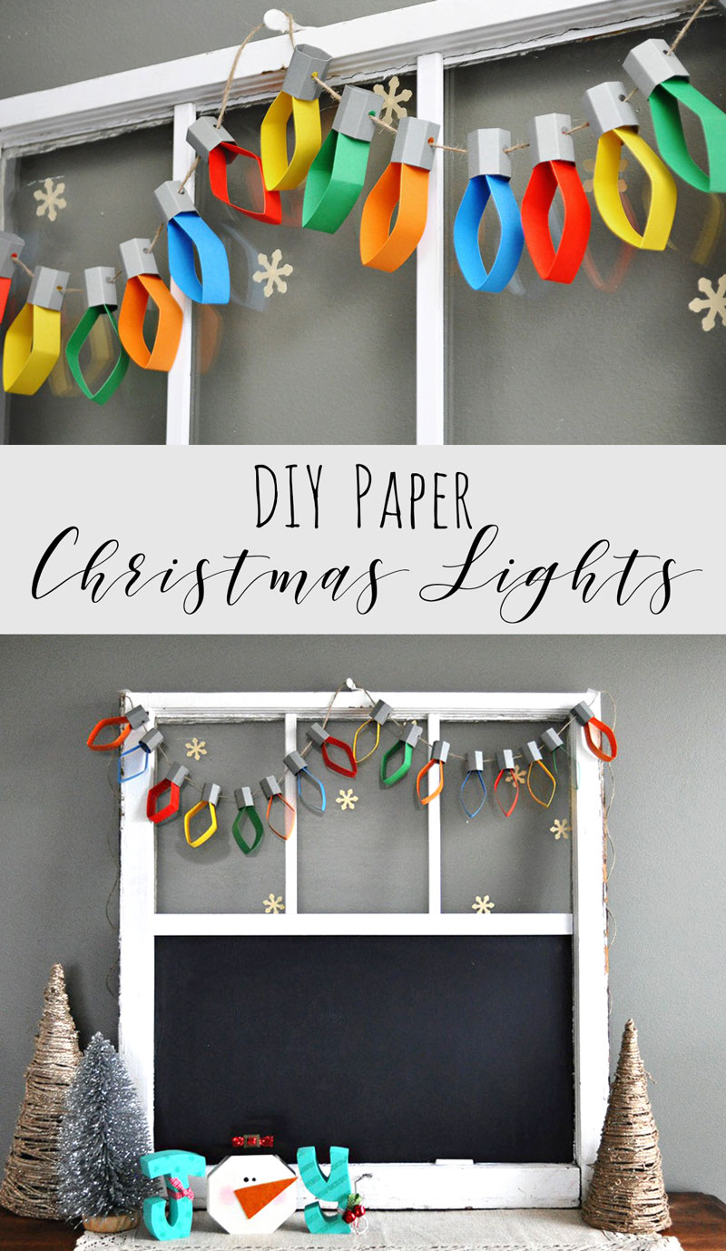 christmas-light-strand-tutorial-2.jpg