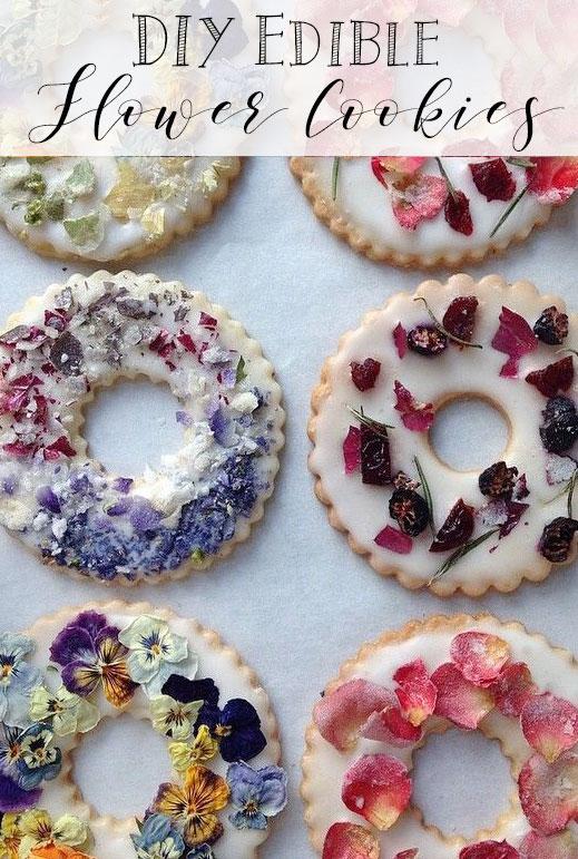 Lavender-Shortbread-cookies.jpg