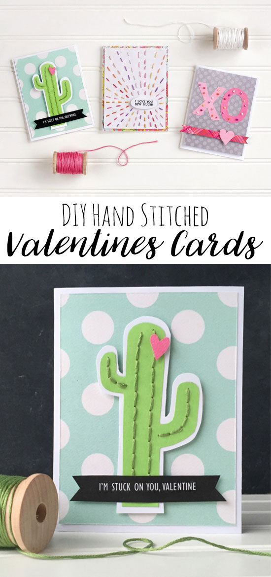 diy-valentines-stitched-pun-cards-2.jpg