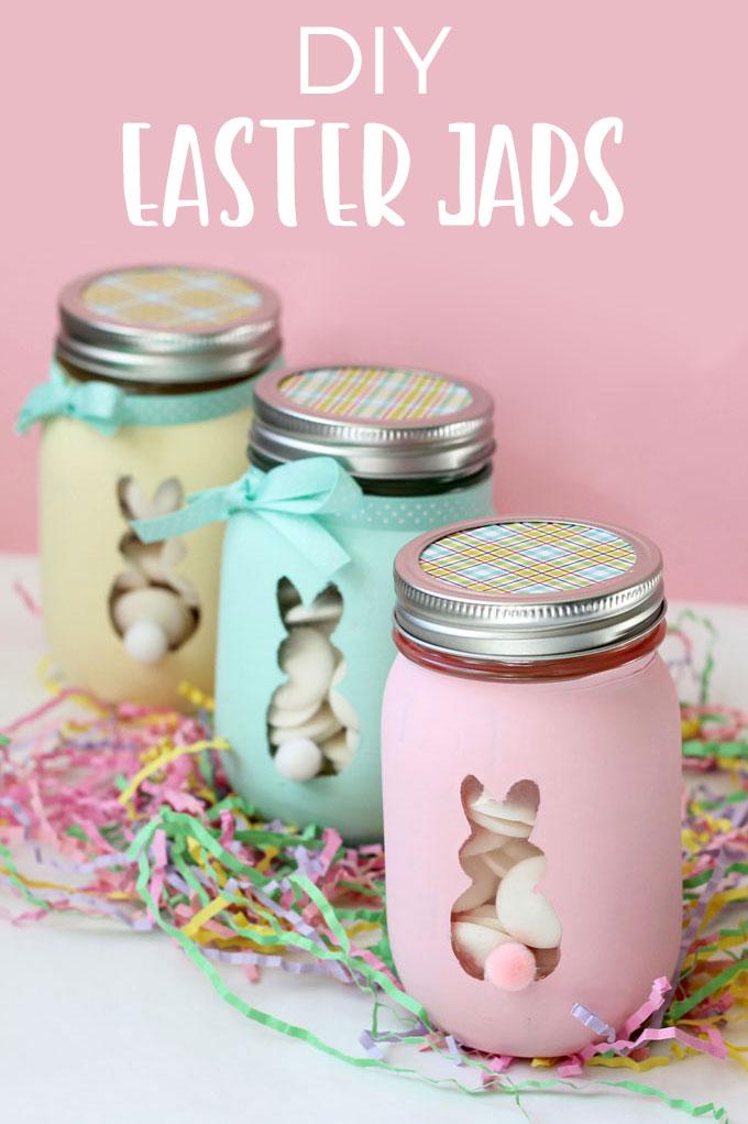 easter-bunny-mason-jars-craft.jpg