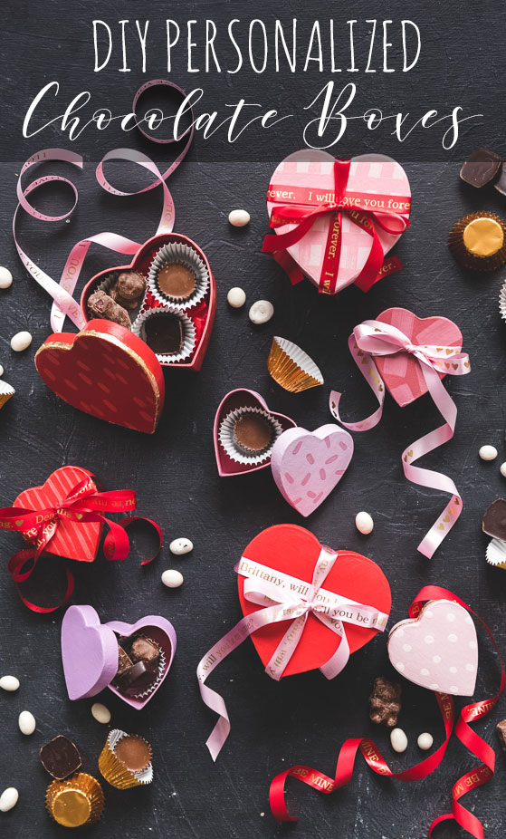 Personalized-Chocolate-Box-valentines-diy.jpg