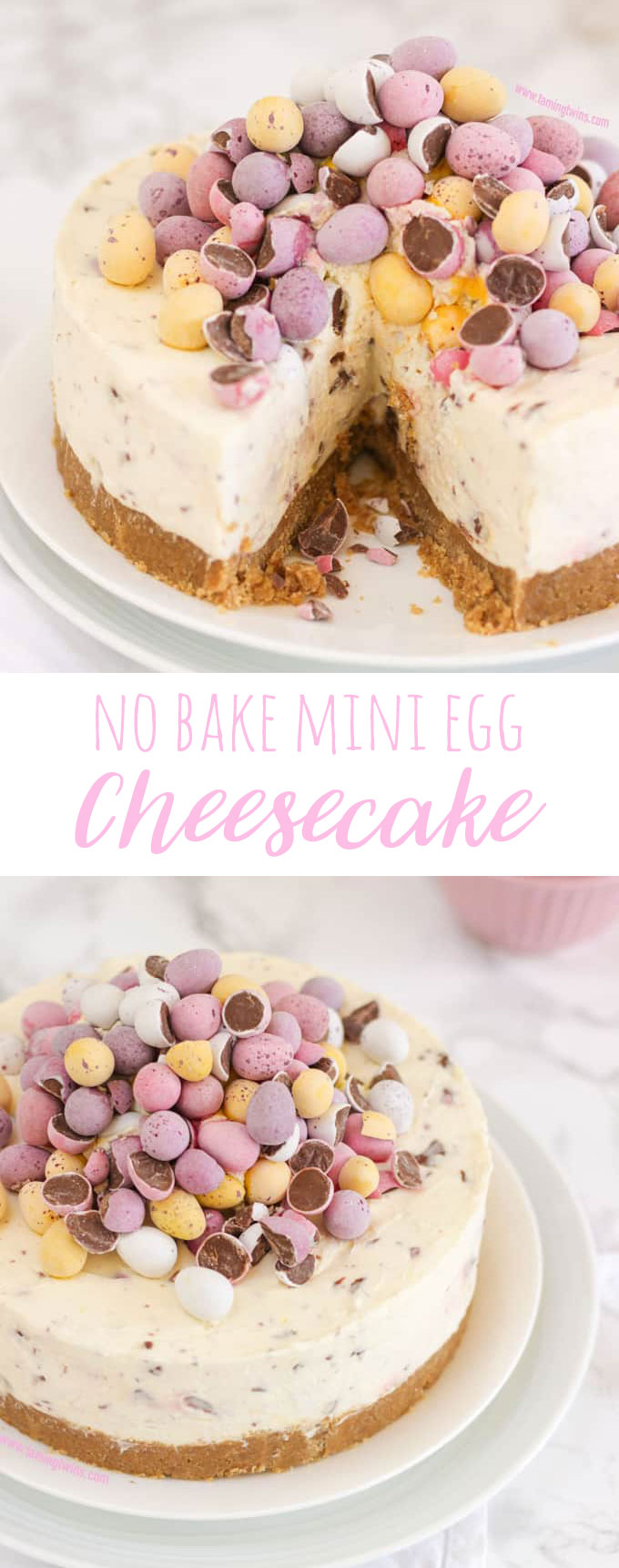 mini-egg-cheesecake-recipe-easter-food.jpg