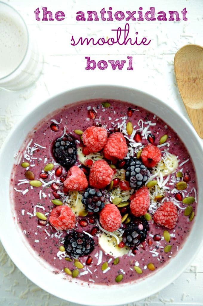 Antioxidant-Smoothie-Bowl-1.jpg