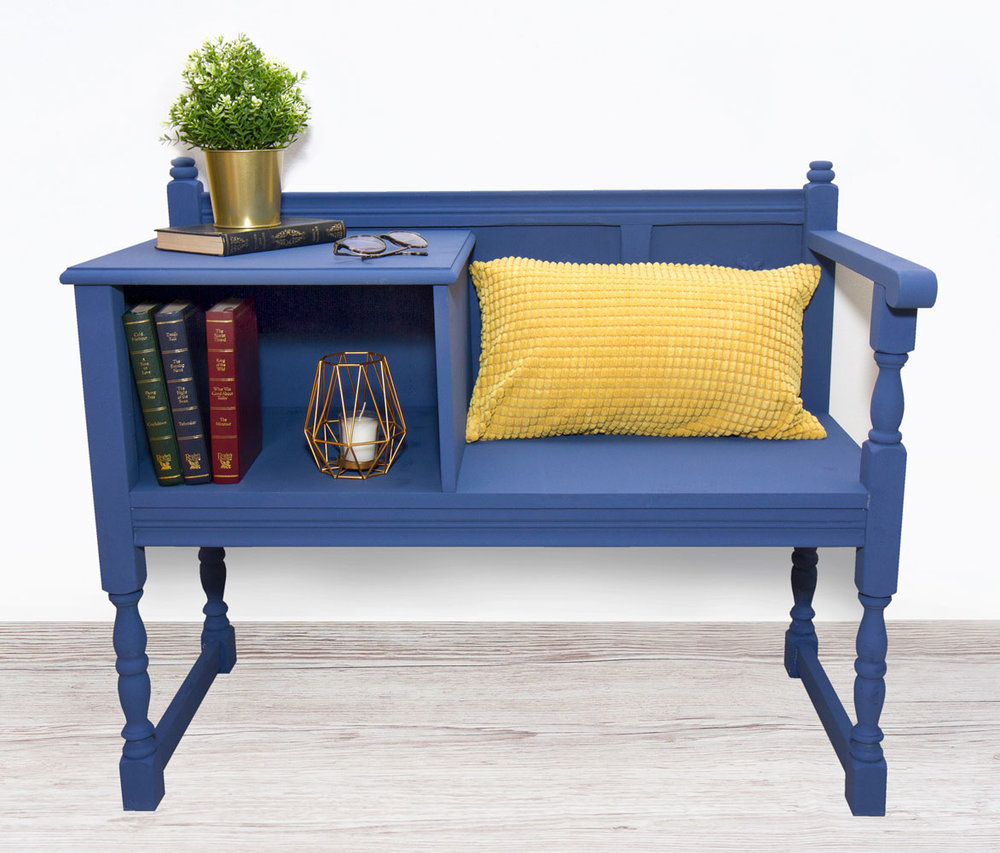 Upcycled-telephone-table-reading-nook-DIY-step-3.jpg