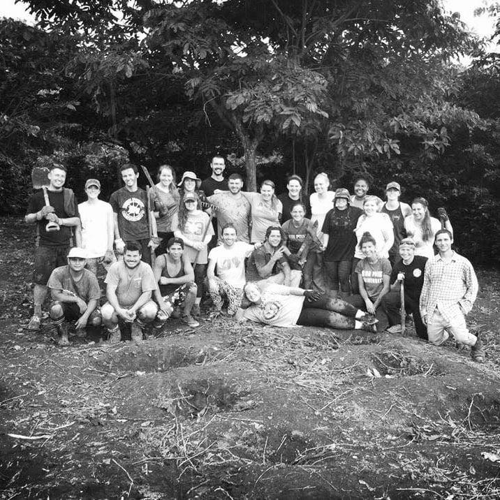 costa rica group photo.jpg
