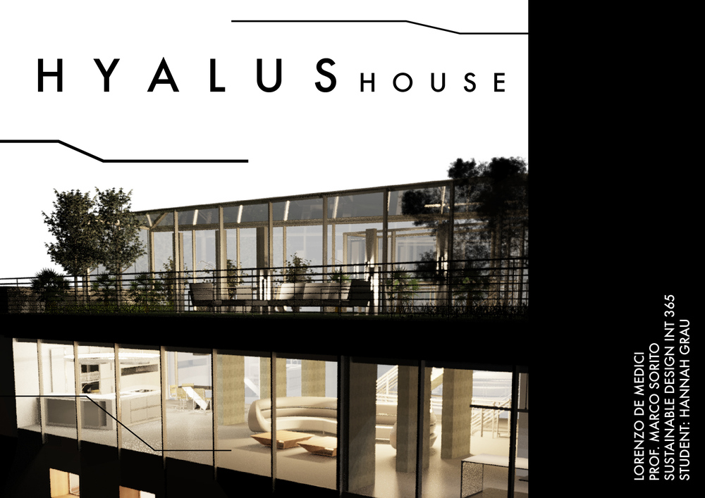 Hyalus House-01.jpg