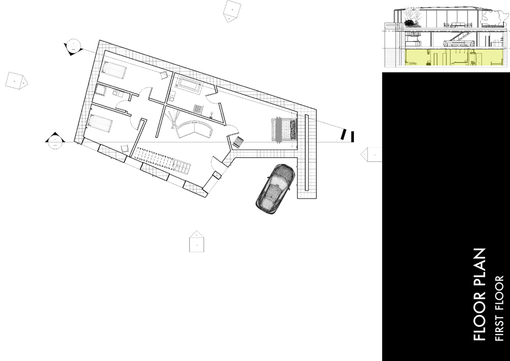 Hyalus House-07.jpg