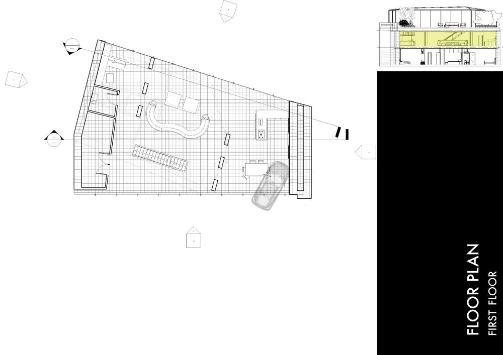 Hyalus House-09.jpg