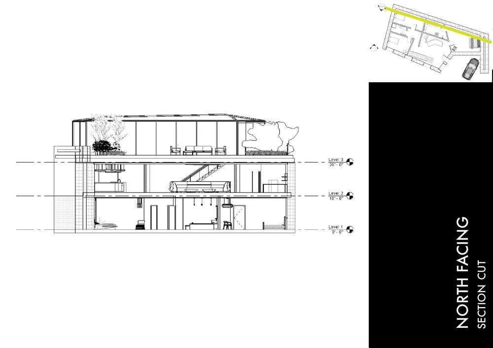 Hyalus House-13.jpg