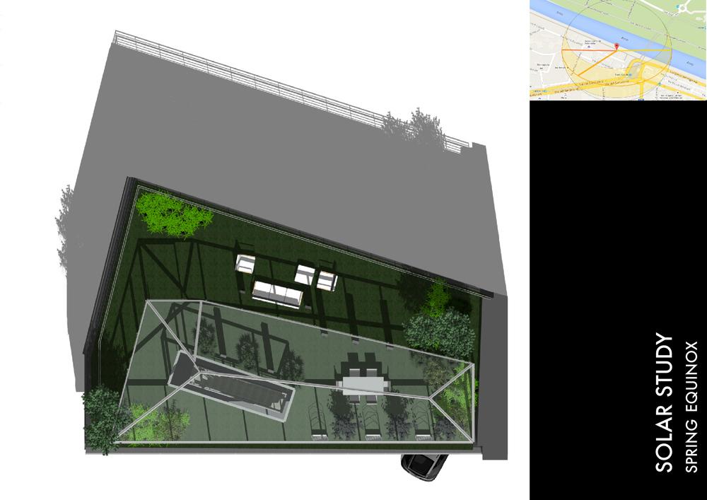 Hyalus House-21.jpg