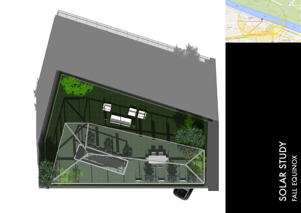 Hyalus House-22.jpg
