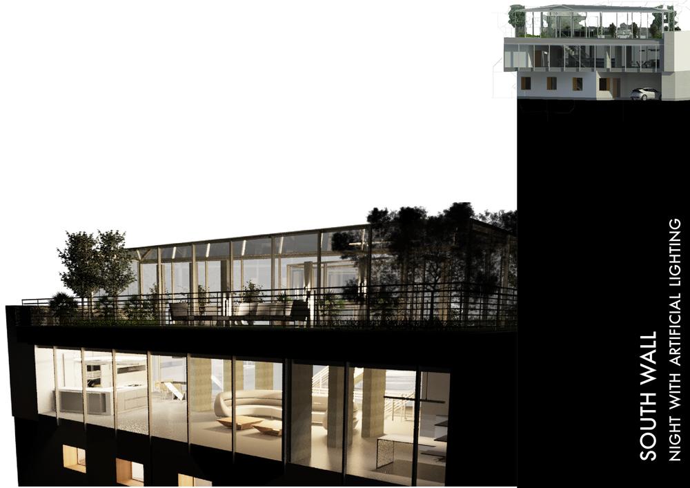Hyalus House-26.jpg