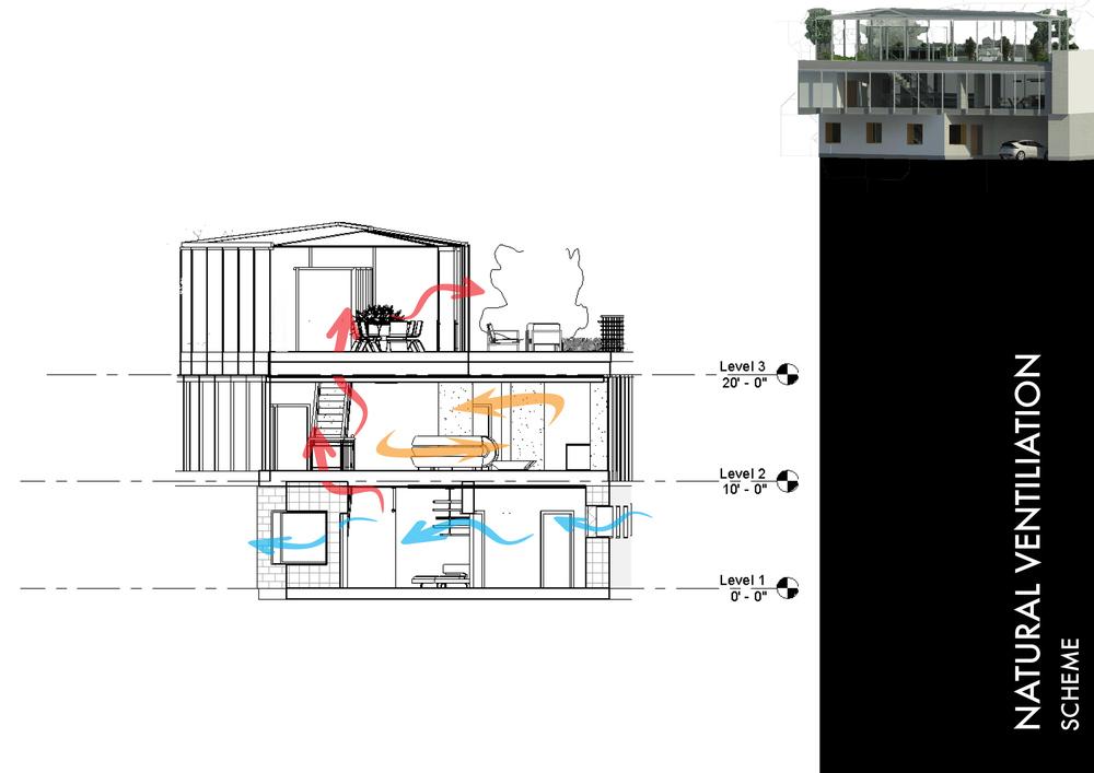 Hyalus House-29.jpg