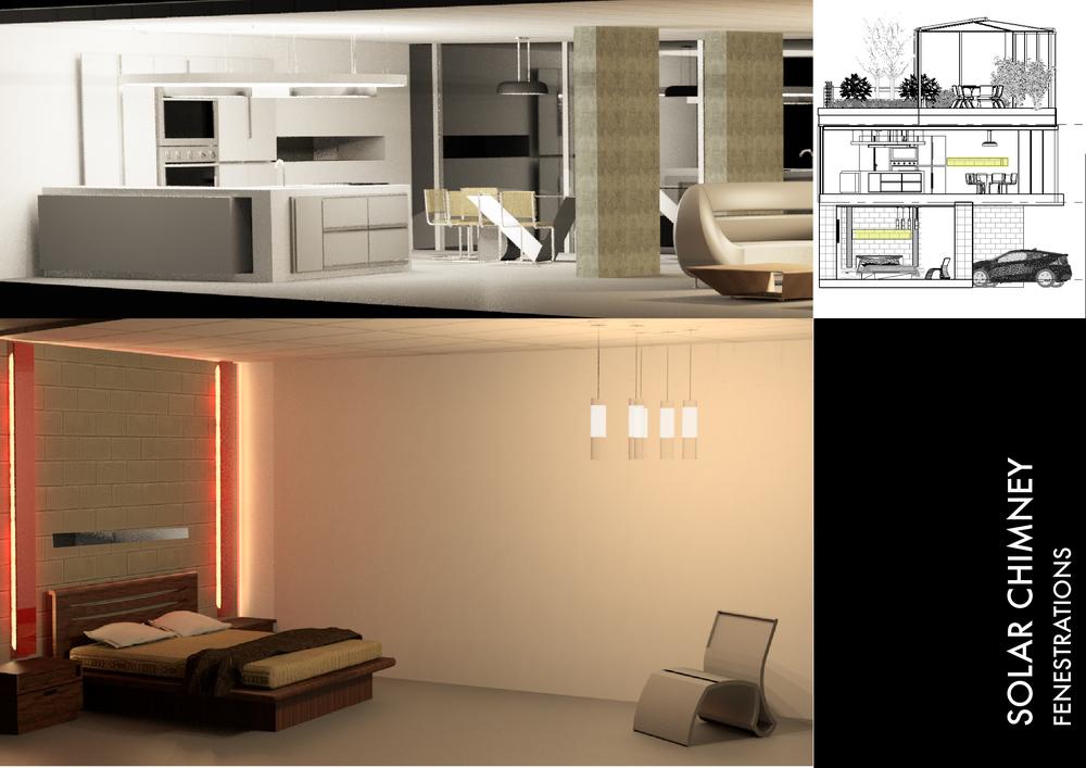 Hyalus House-28.jpg