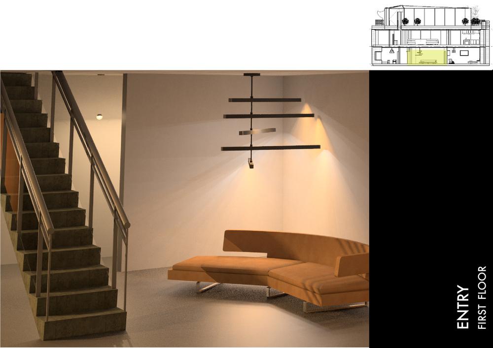 Hyalus House-33.jpg