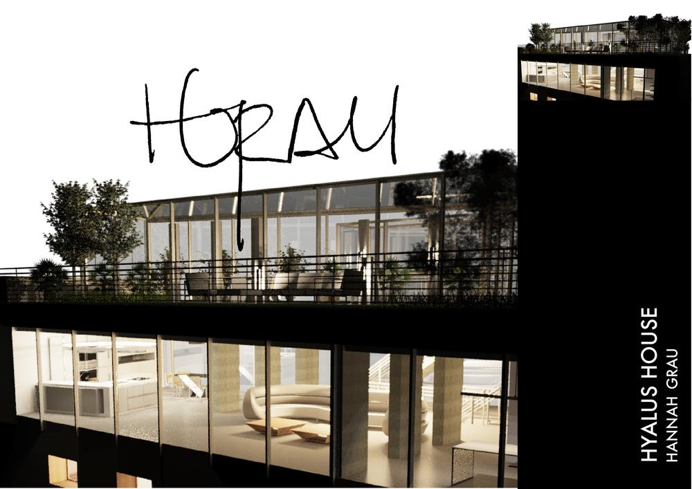 Hyalus House-39.jpg
