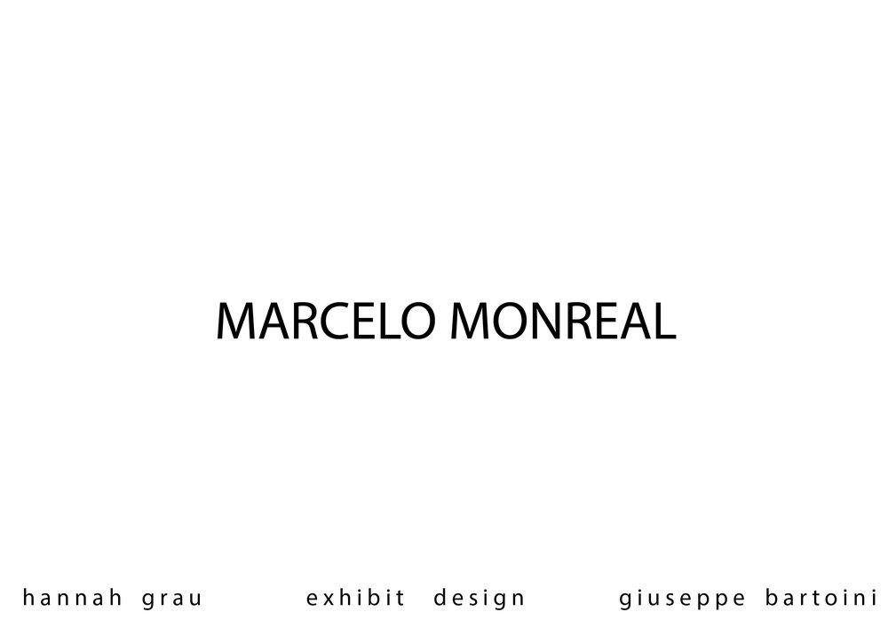 MARCELO MONREAL-01.jpg