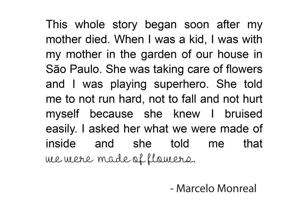 MARCELO MONREAL-04.jpg