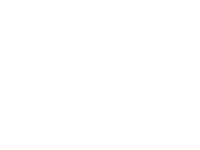 martin gordon flutes flutistry.png