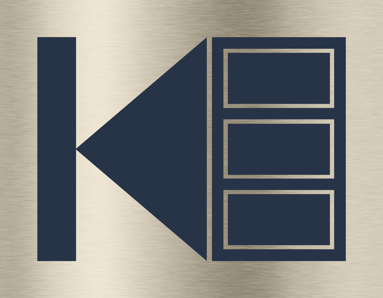 Team Kenn K Design Studio