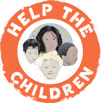 Help the Children logo  1 10.jpg