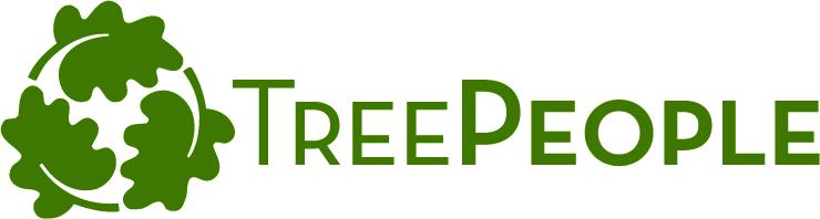 TreePeople logo 1.jpg