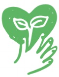 GrowGood_icons_therapy_sm.png
