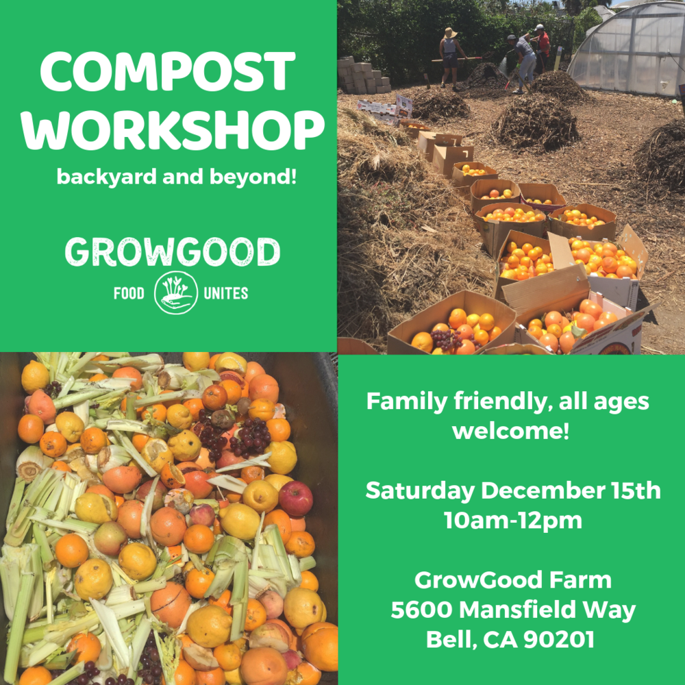 Compost workshop.png