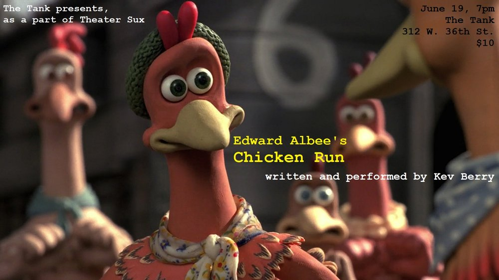 Chicken Run.jpg