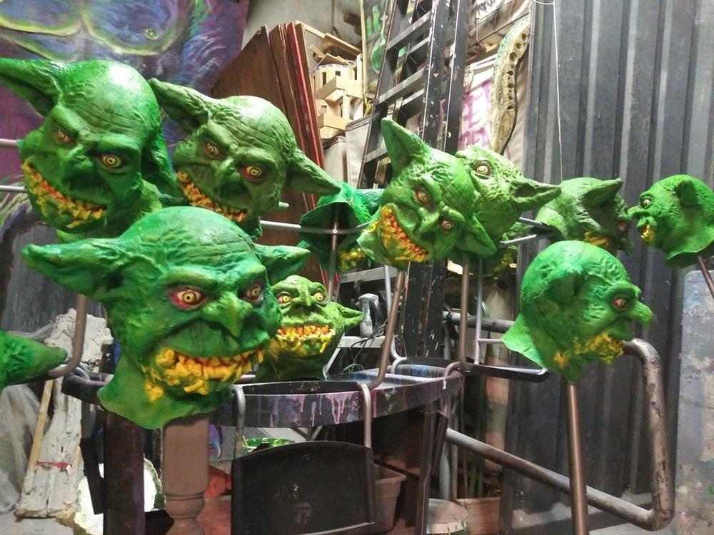 Cheddar Masks multiple.jpg