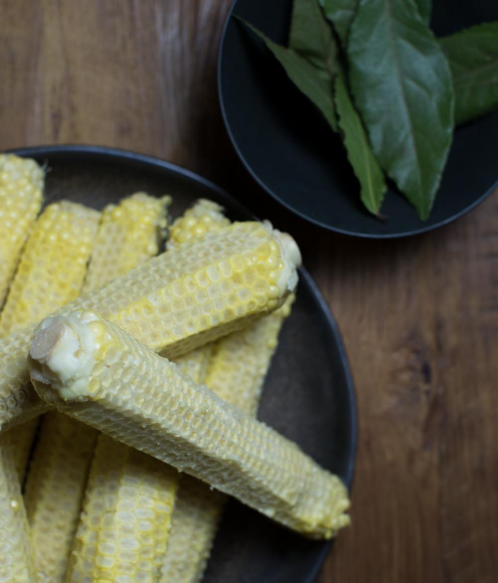 corn_chowder_03