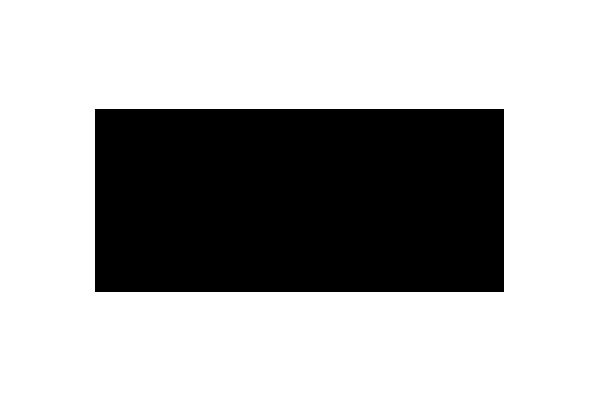 powells-logo.png