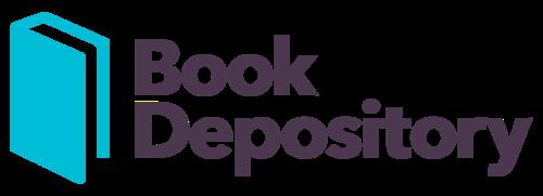 book+depository_hotforfood_vegan+comfort+classics.png
