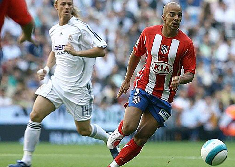 Atletico Madrid c.jpg
