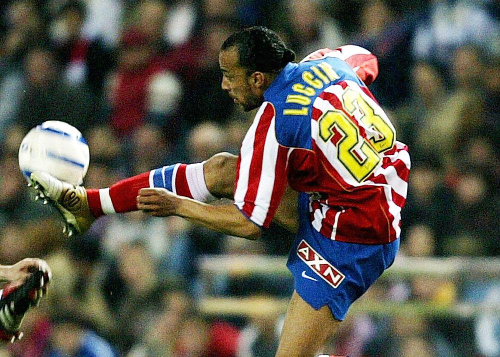 Atletico Madrid 2c.jpg