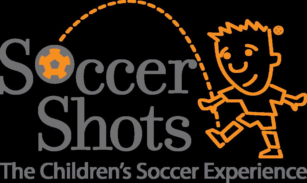 SoccerShotsLogo.png