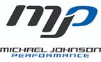 MJP Logo.png
