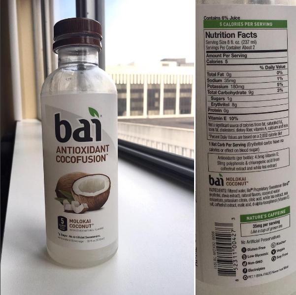 bai_antioxidant