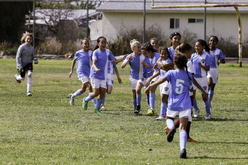 Cerritos Tourney U10 vs. Slammers (Final)-1405.jpg