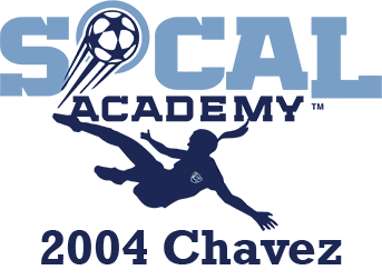 SoCal2004Chavez.png