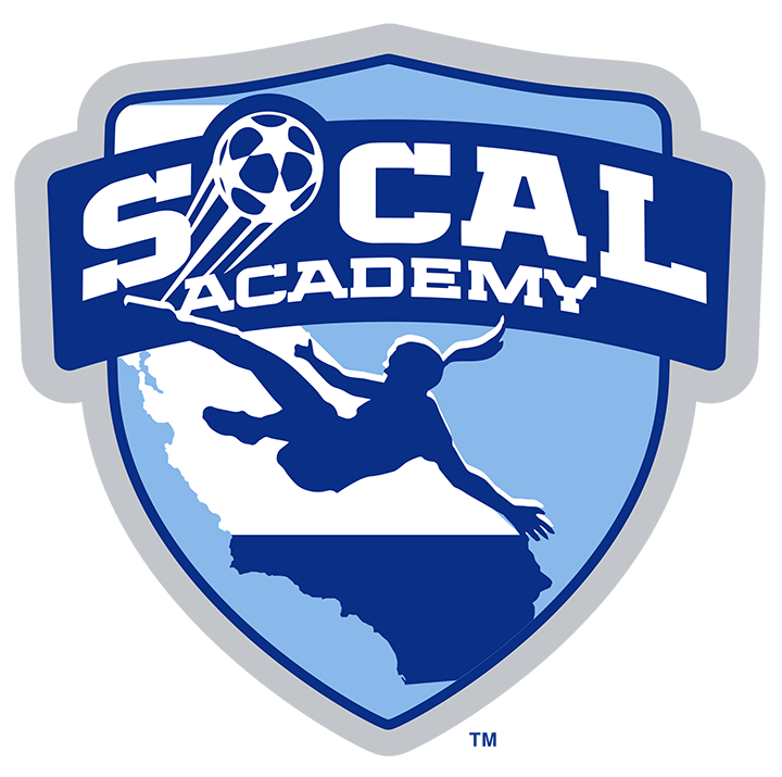 SoCal-Academy-Crest.png