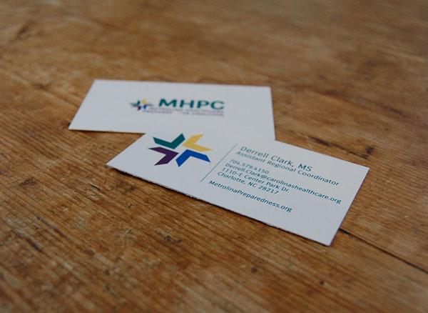 Mhpc liz yochem mhpc business cardsg colourmoves