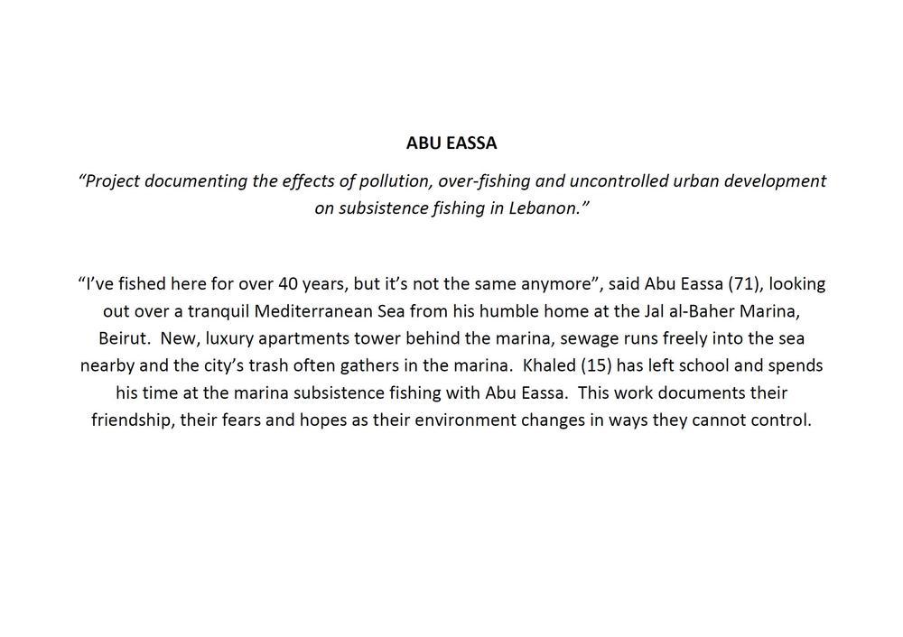 FISHING - ABU EASSA.jpg