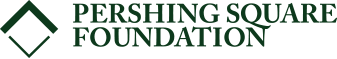 The Pershing Square Foundation